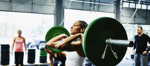 Почему фитнес стал настолько популярным?