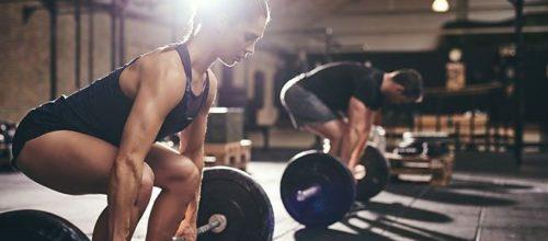 Можно ли тренироваться при варикозном расширении вен или силовые тренировки при варикозе